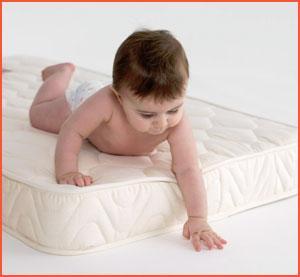best crib mattress reviews summary - Crib Mattress Reviews